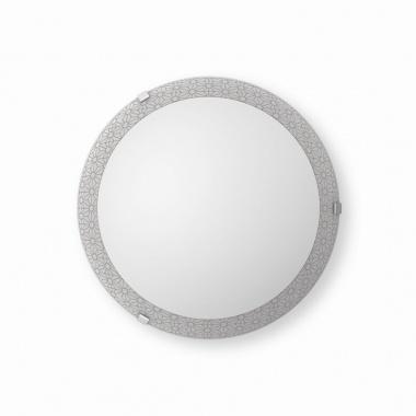 Stropní svítidlo LED 31140/44/16