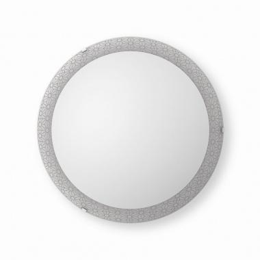 Stropní svítidlo LED 31141/44/16