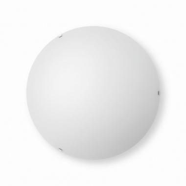 Stropní svítidlo LED 31141/67/16