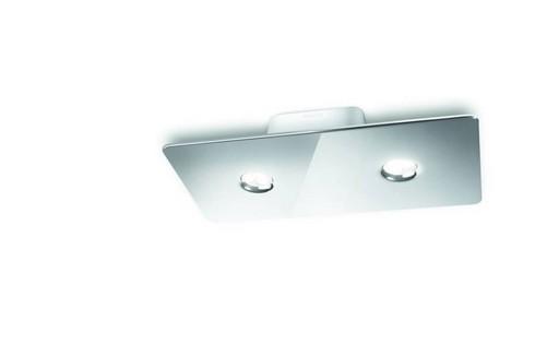 Stropní svítidlo PH316051116