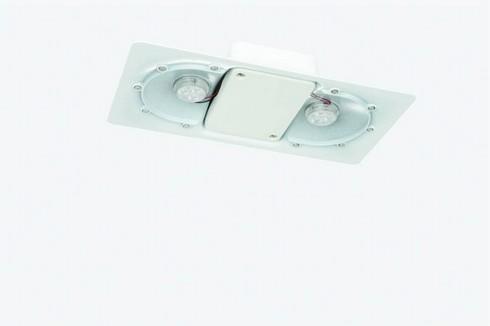 Stropní svítidlo PH316053116