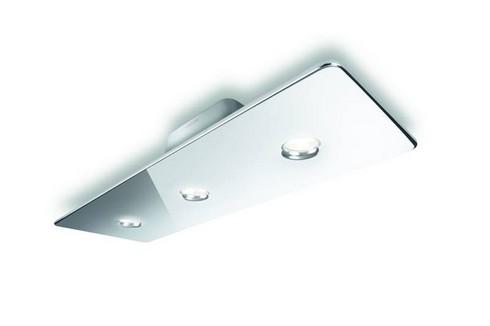 Stropní svítidlo PH316061116