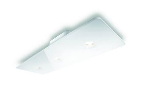 Stropní svítidlo PH316063116