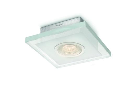Stropní svítidlo LED 31607/48/16