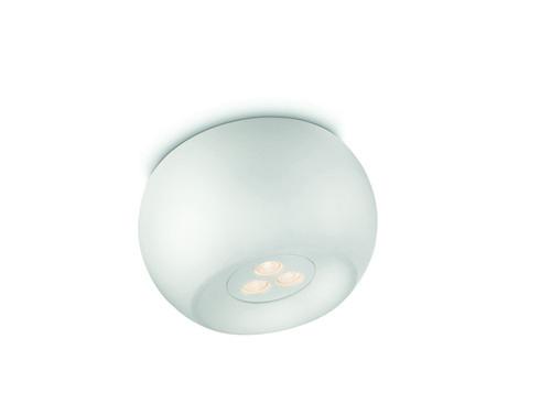Stropní svítidlo LED 31610/31/16