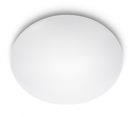 Stropní svítidlo LED 31801/31/16-1