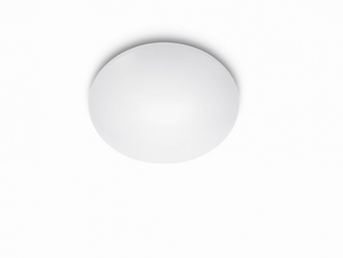 Stropní svítidlo LED 31801/31/16-2