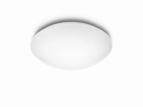 Stropní svítidlo LED 31801/31/16-3