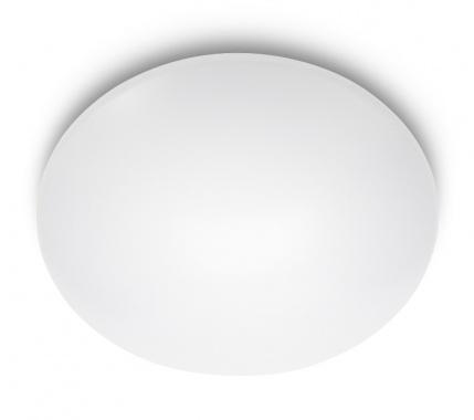 Stropní svítidlo LED 31801/31/16