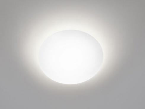 Stropní svítidlo LED 31802/31/16-2
