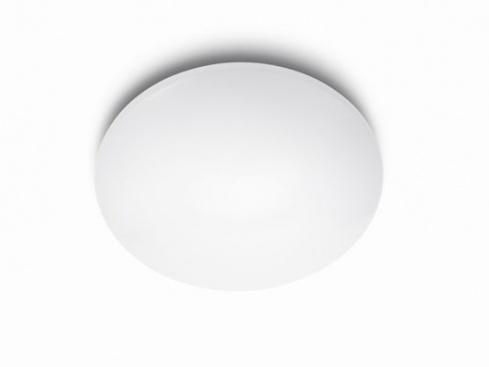 Stropní svítidlo LED 31802/31/16-3