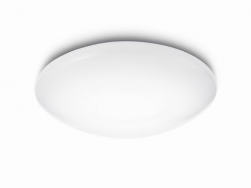 Stropní svítidlo LED 31802/31/16-4