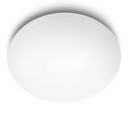 Stropní svítidlo LED 31802/31/16