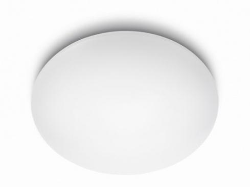 Stropní svítidlo LED 31803/31/16-2