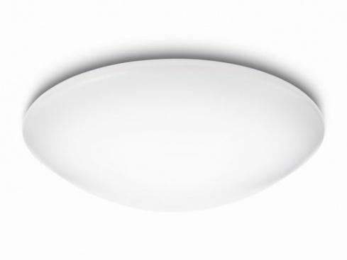 Stropní svítidlo LED 31803/31/16-3