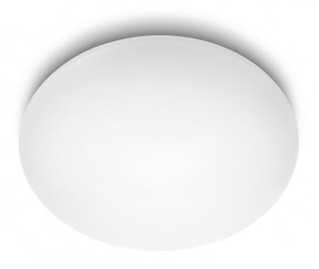 Stropní svítidlo LED 31803/31/16