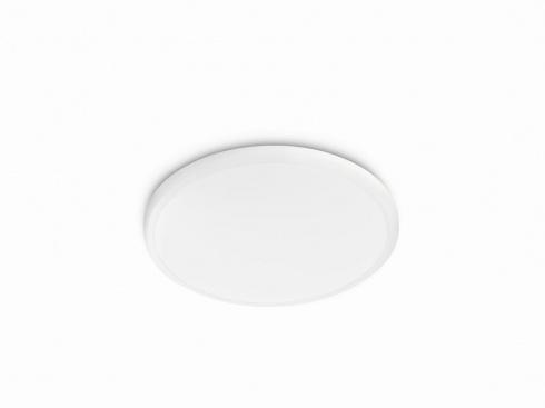 Stropní svítidlo LED  PH318143116