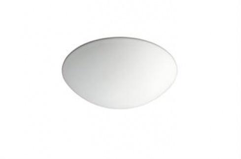 Centrální koupelnové svítidlo 32005/31/16-2