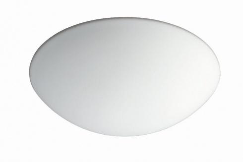 Centrální koupelnové svítidlo 32005/31/16