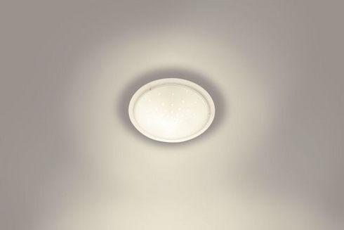 Centrální koupelnové svítidlo 32020/67/16-2