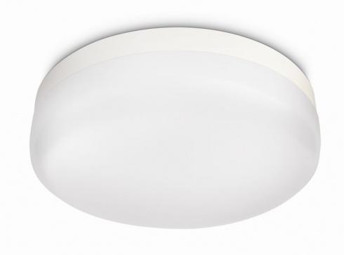 Koupelnové osvětlení LED 32053/31/16