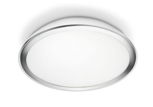 Koupelnové osvětlení LED 32063/31/16