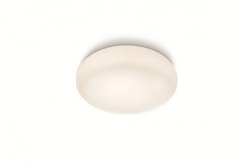 Centrální koupelnové svítidlo 32066/31/16-2
