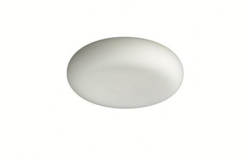 Centrální koupelnové svítidlo 32066/31/16-4