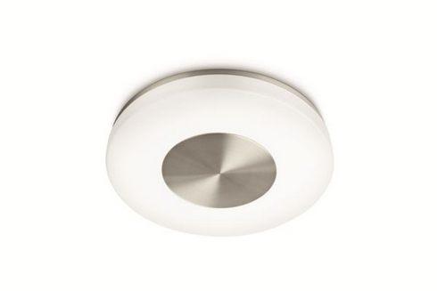 Centrální koupelnové svítidlo 32070/17/16-2