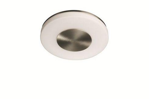 Centrální koupelnové svítidlo 32070/17/16-4