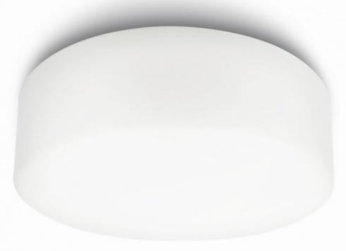 Centrální koupelnové svítidlo 32081/31/16-1