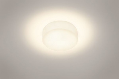 Centrální koupelnové svítidlo 32081/31/16-3
