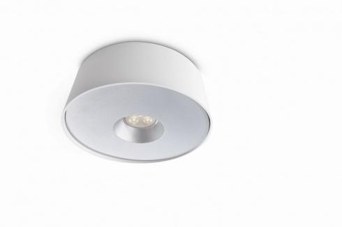 Stropní svítidlo LED 32159/31/16