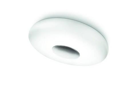 Koupelnové svítidlo 32201/11/16