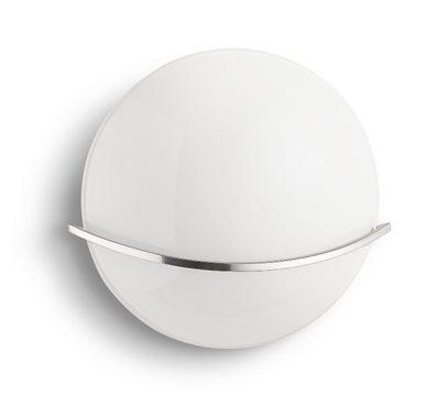 Nástěnné svítidlo LED 33051/11/16