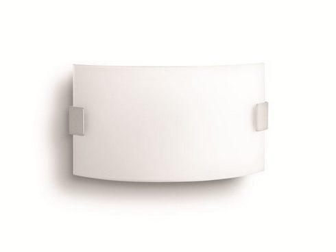 Nástěnné svítidlo LED 33052/17/16-2
