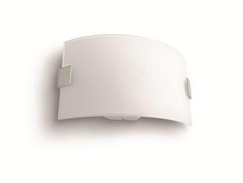 Nástěnné svítidlo LED 33052/17/16-3