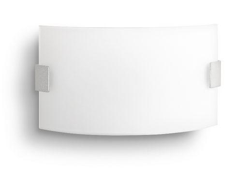 Nástěnné svítidlo LED 33052/17/16