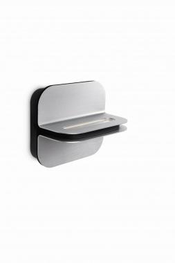 Nástěnné svítidlo LED 33257/48/16