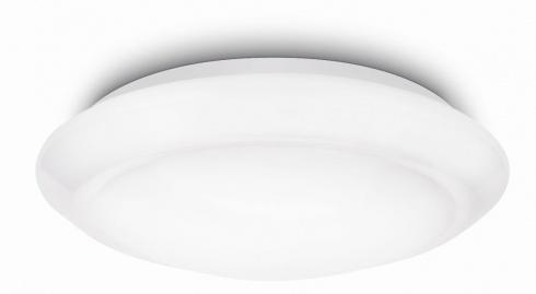 Stropní svítidlo LED 33361/31/16