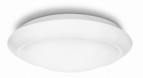 Stropní svítidlo LED 33362/31/16