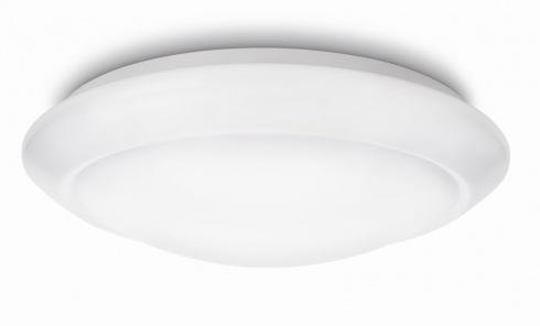 Stropní svítidlo LED 33365/31/16