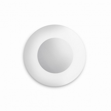 Nástěnné svítidlo LED 33514/48/16
