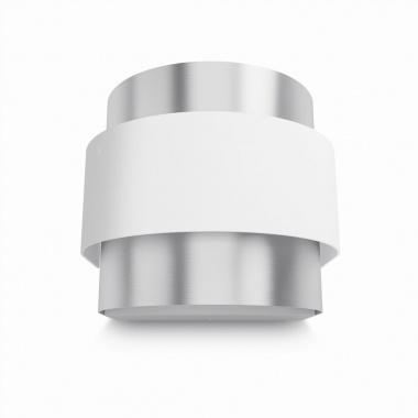Nástěnné svítidlo LED 33515/31/16