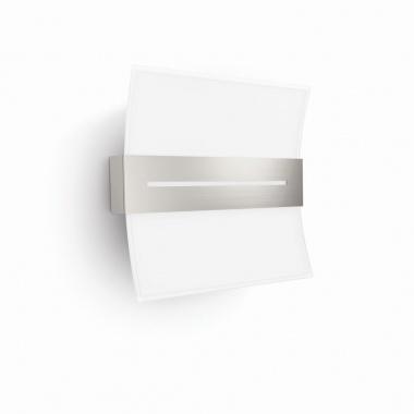 Nástěnné svítidlo LED 33516/17/16