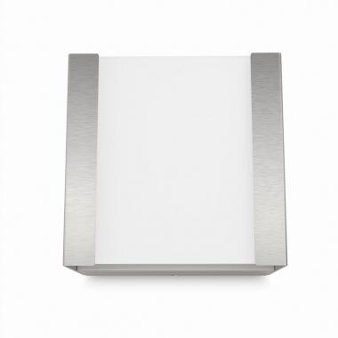 Nástěnné svítidlo LED 33518/17/16