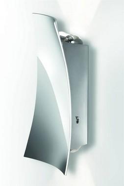 Nástěnné svítidlo PH336041116