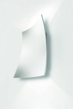 Nástěnné svítidlo PH336043116