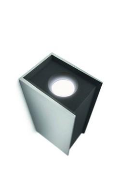 Bodové svítidlo LED 33606/48/16