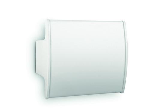 Nástěnné svítidlo LED 33609/31/16